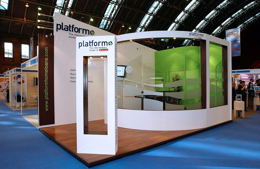 Exhibition Stand Design Tender : Custom stands exact exhibitions ukexact exhibitions uk